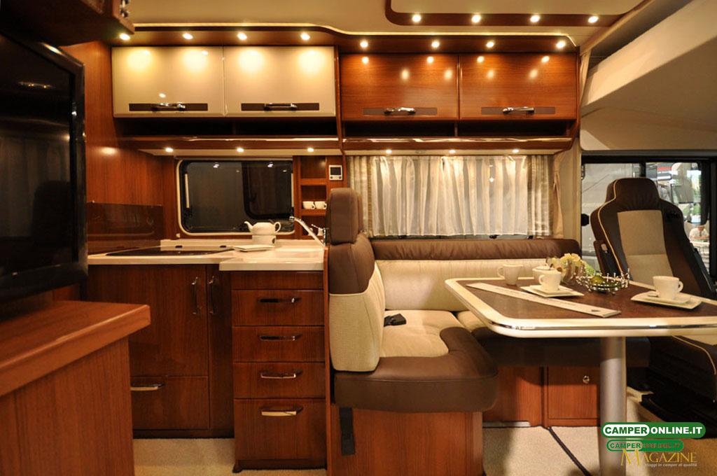 Caravan-Salon-2013-Morelo-043