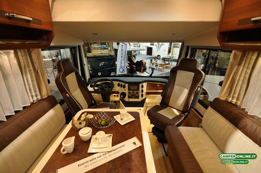 Caravan-Salon-2013-Morelo-046