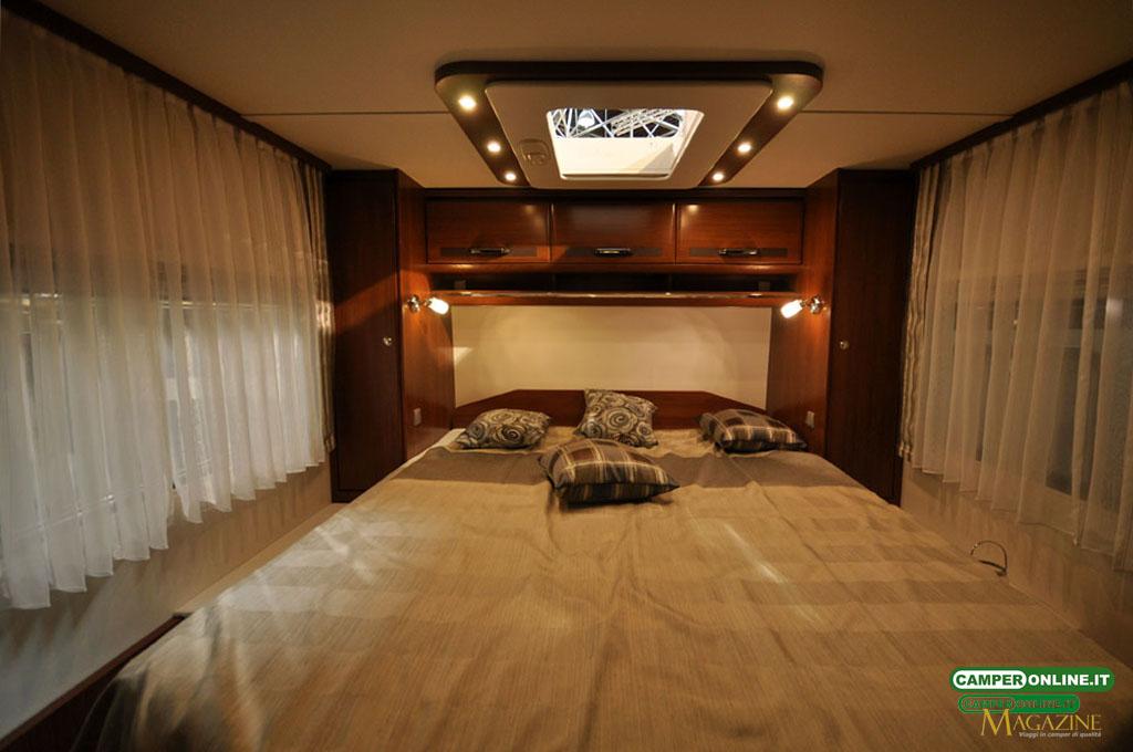 Caravan-Salon-2013-Morelo-050