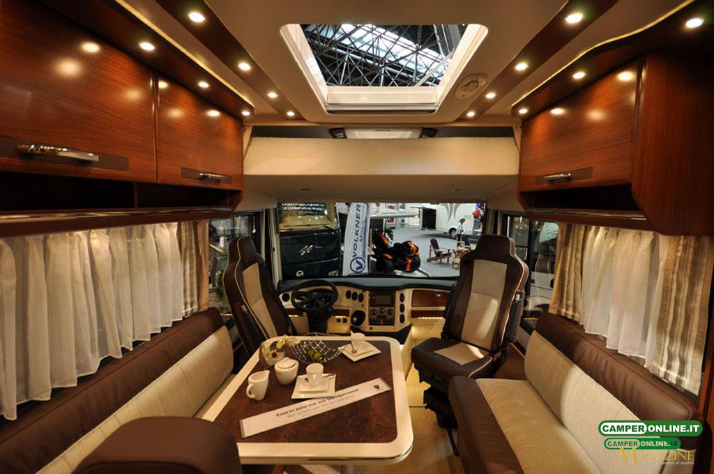 Caravan-Salon-2013-Morelo-054