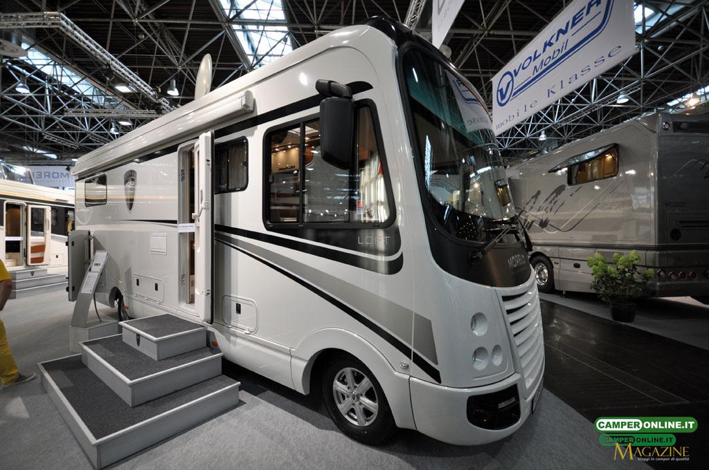 Caravan-Salon-2013-Morelo-055
