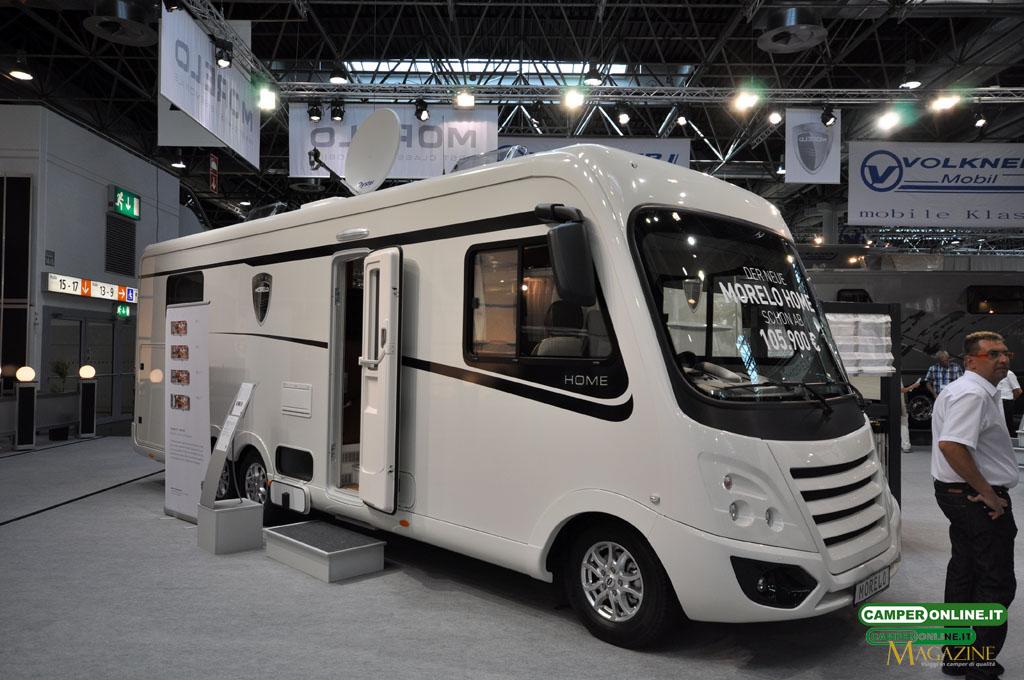 Caravan-Salon-2013-Morelo-057