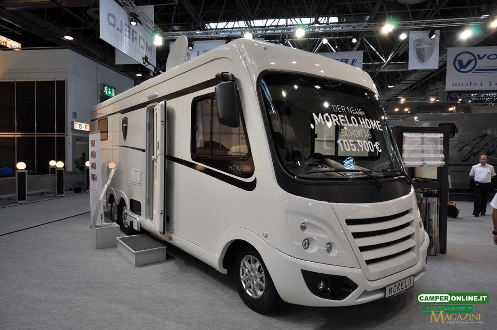 Caravan-Salon-2013-Morelo-058
