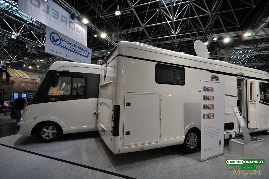 Caravan-Salon-2013-Morelo-059
