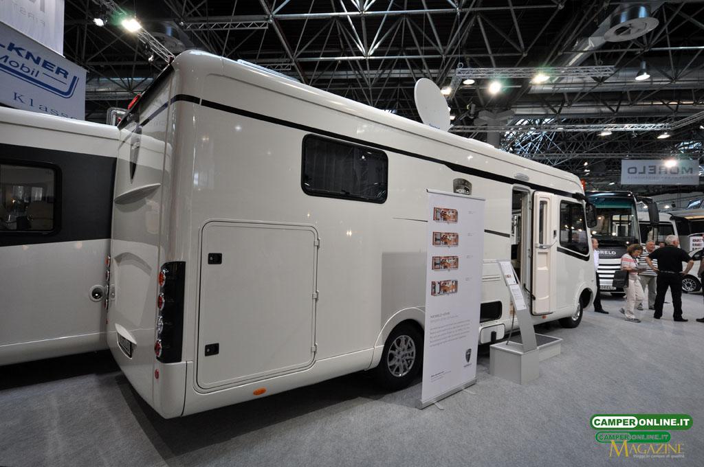 Caravan-Salon-2013-Morelo-060