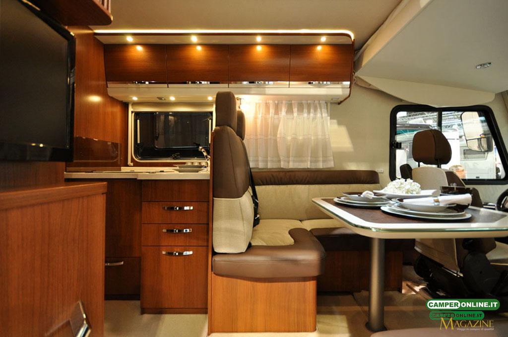 Caravan-Salon-2013-Morelo-061