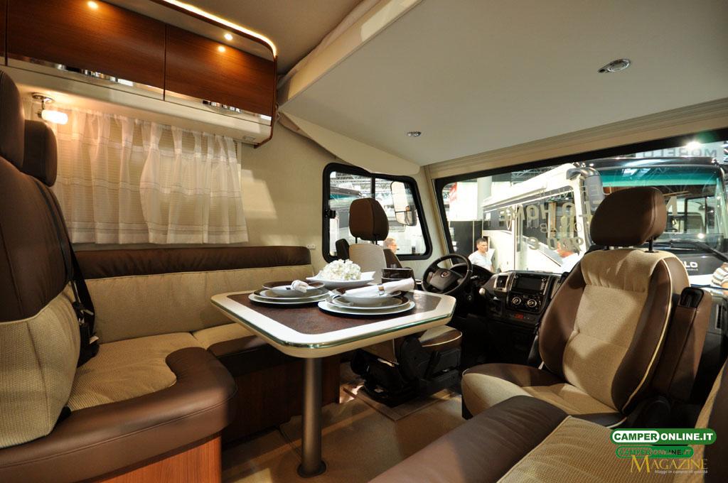 Caravan-Salon-2013-Morelo-062