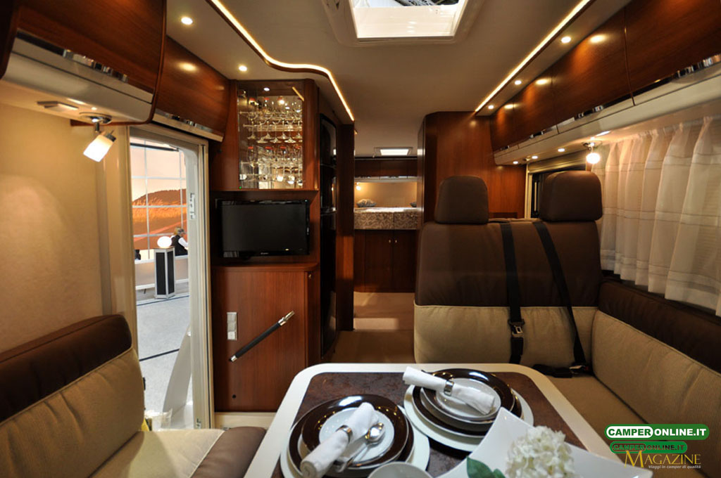 Caravan-Salon-2013-Morelo-065