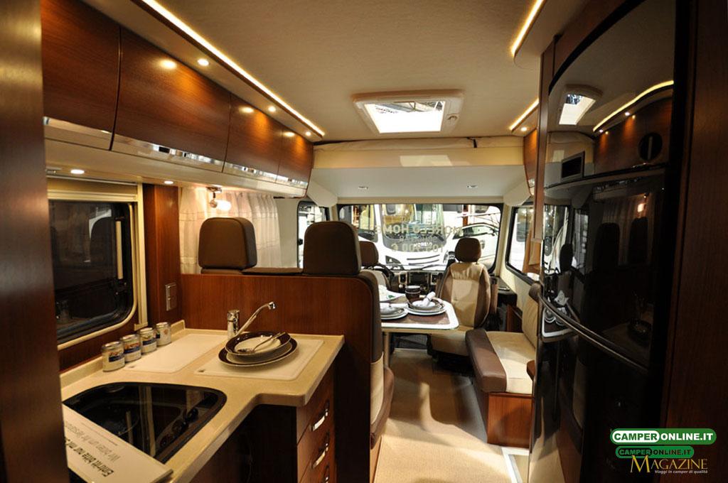 Caravan-Salon-2013-Morelo-069