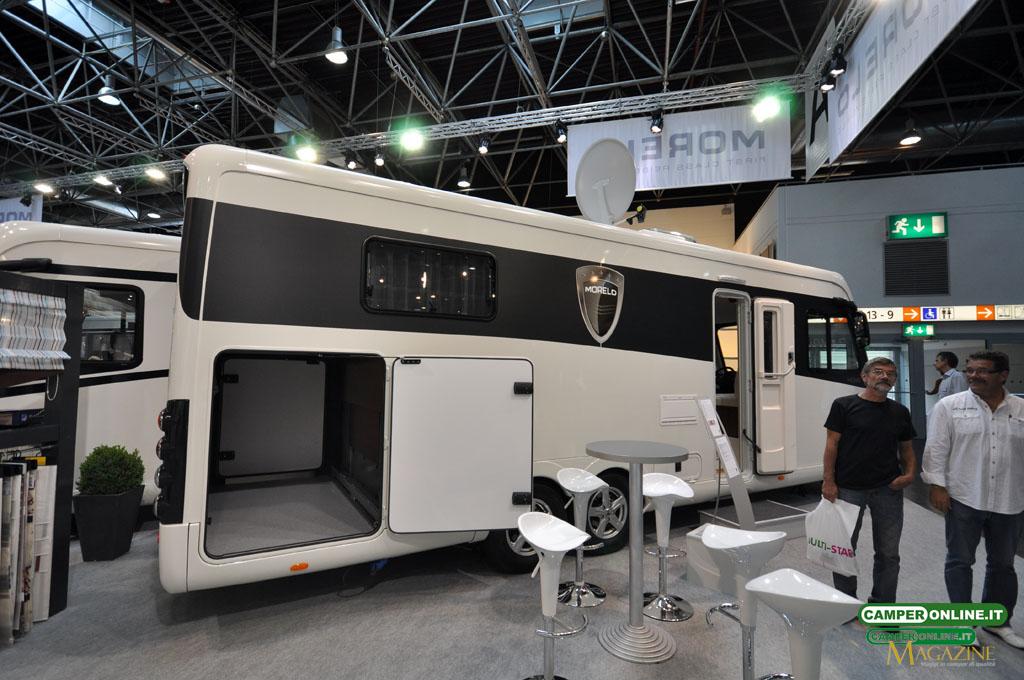 Caravan-Salon-2013-Morelo-071