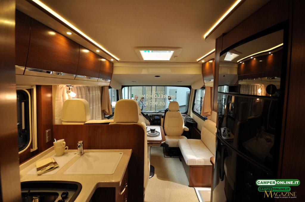 Caravan-Salon-2013-Morelo-076