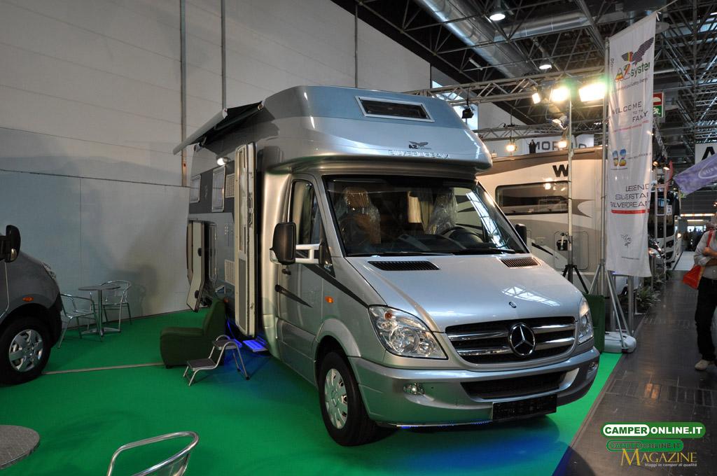 Caravan-Salon-2103-Silverdream-001