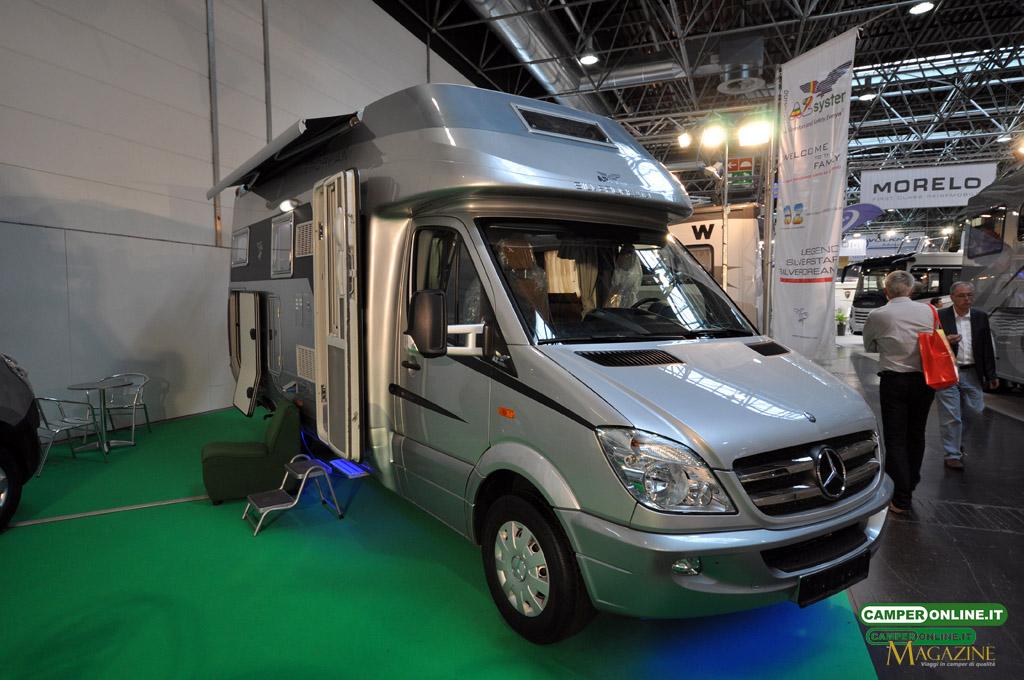 Caravan-Salon-2103-Silverdream-002