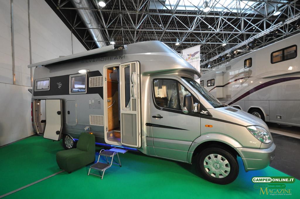 Caravan-Salon-2103-Silverdream-003
