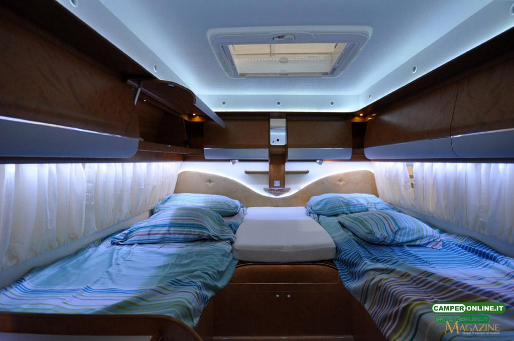 Caravan-Salon-2103-Silverdream-006