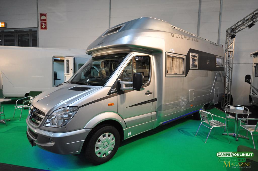 Caravan-Salon-2103-Silverdream-013