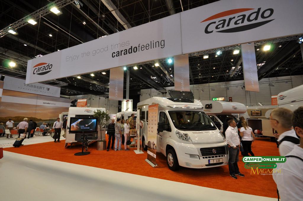 Carado_stand_01