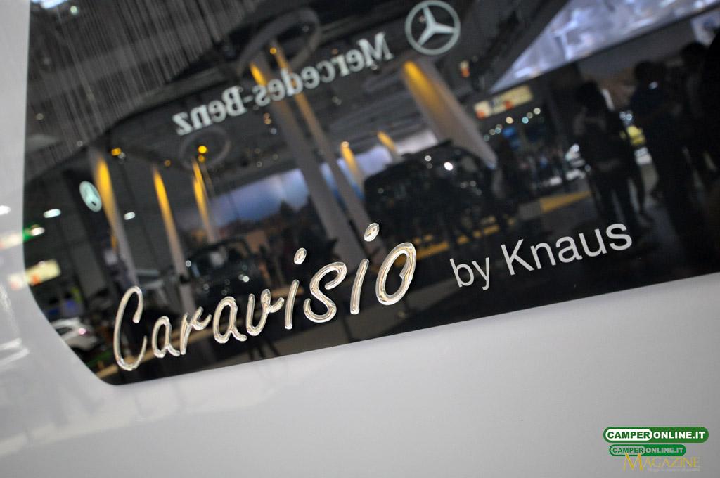 Knaus-Caravisio-035