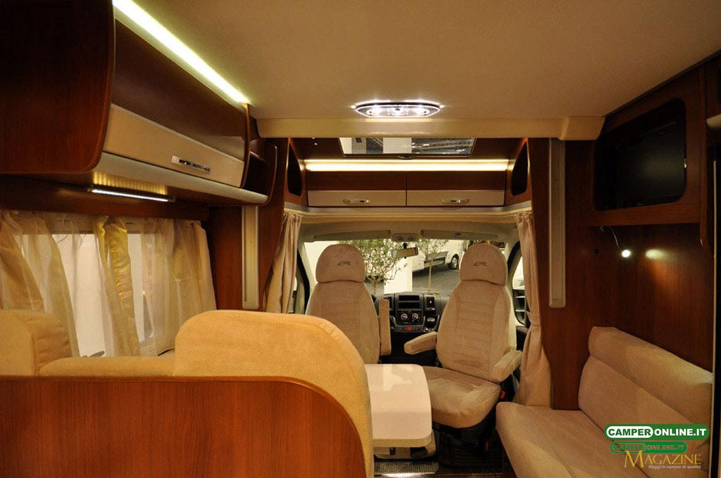 Caravan-Salon-2013-Laika-004