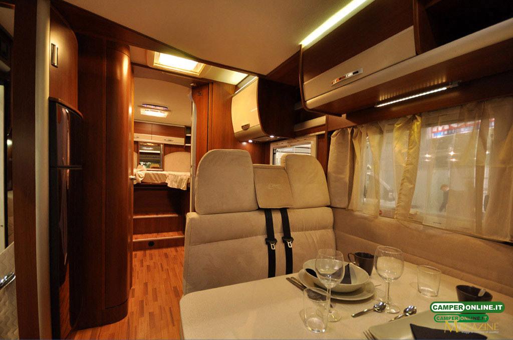 Caravan-Salon-2013-Laika-005