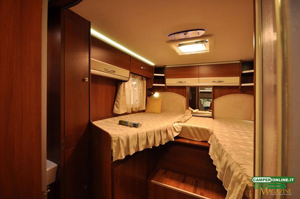 Caravan-Salon-2013-Laika-008