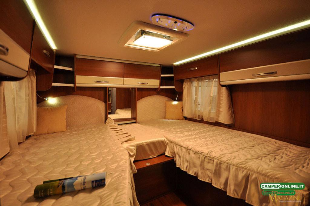 Caravan-Salon-2013-Laika-009