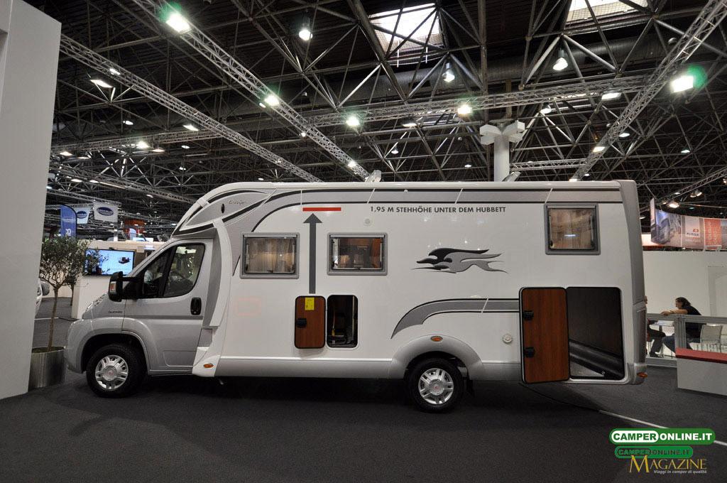 Caravan-Salon-2013-Laika-020