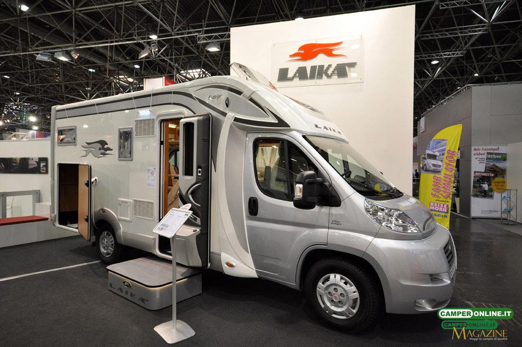 Caravan-Salon-2013-Laika-021