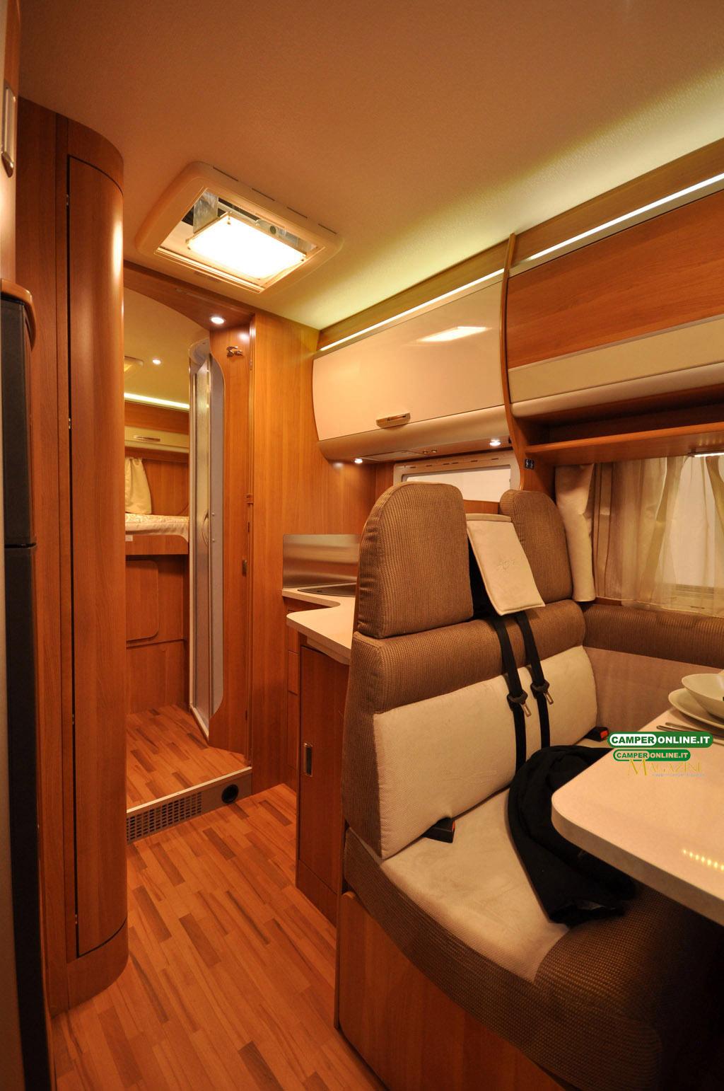 Caravan-Salon-2013-Laika-024