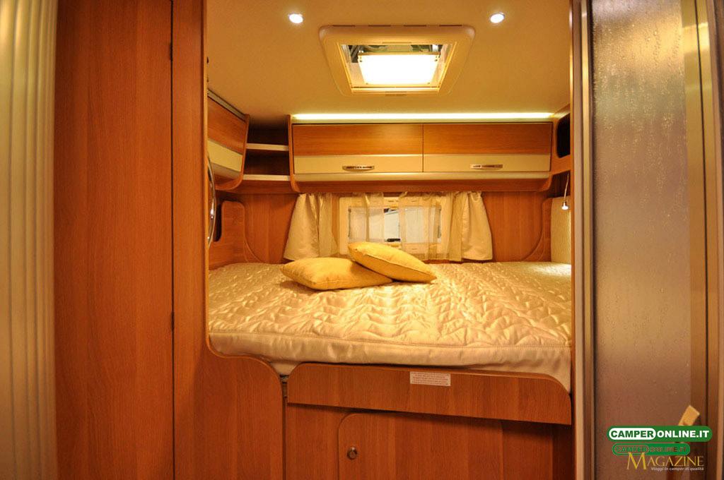 Caravan-Salon-2013-Laika-027