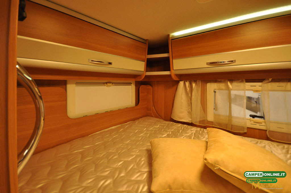 Caravan-Salon-2013-Laika-029