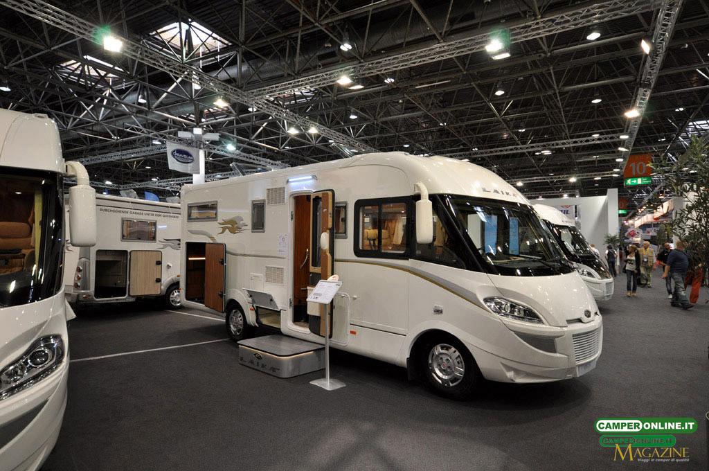 Caravan-Salon-2013-Laika-036