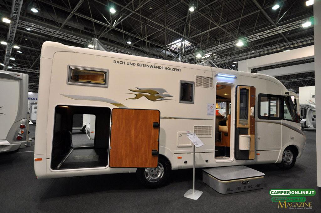 Caravan-Salon-2013-Laika-038
