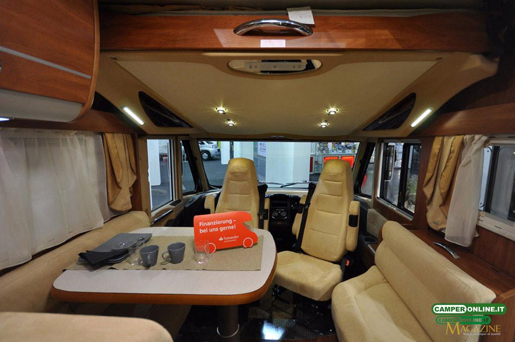 Caravan-Salon-2013-Laika-041