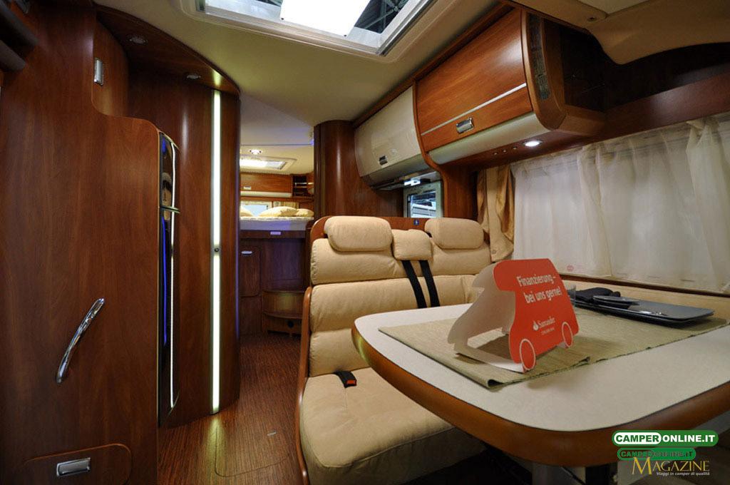 Caravan-Salon-2013-Laika-042