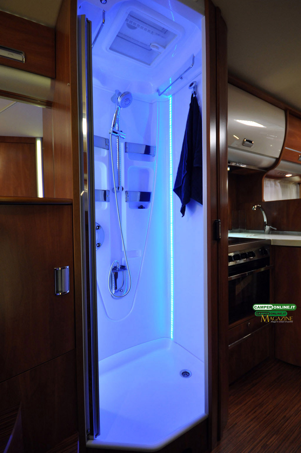 Caravan-Salon-2013-Laika-046