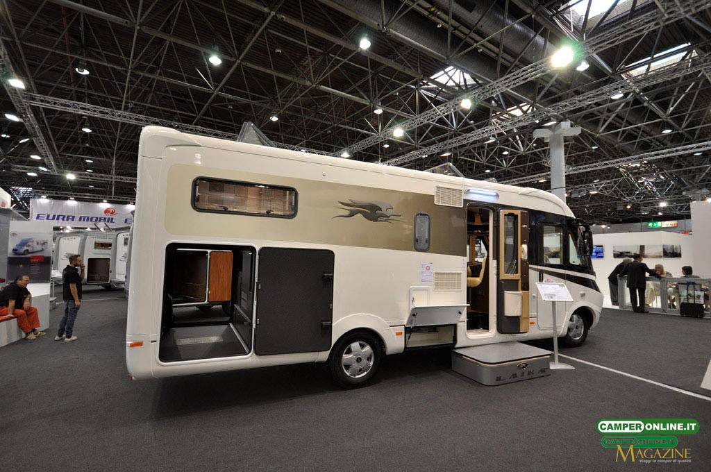 Caravan-Salon-2013-Laika-050