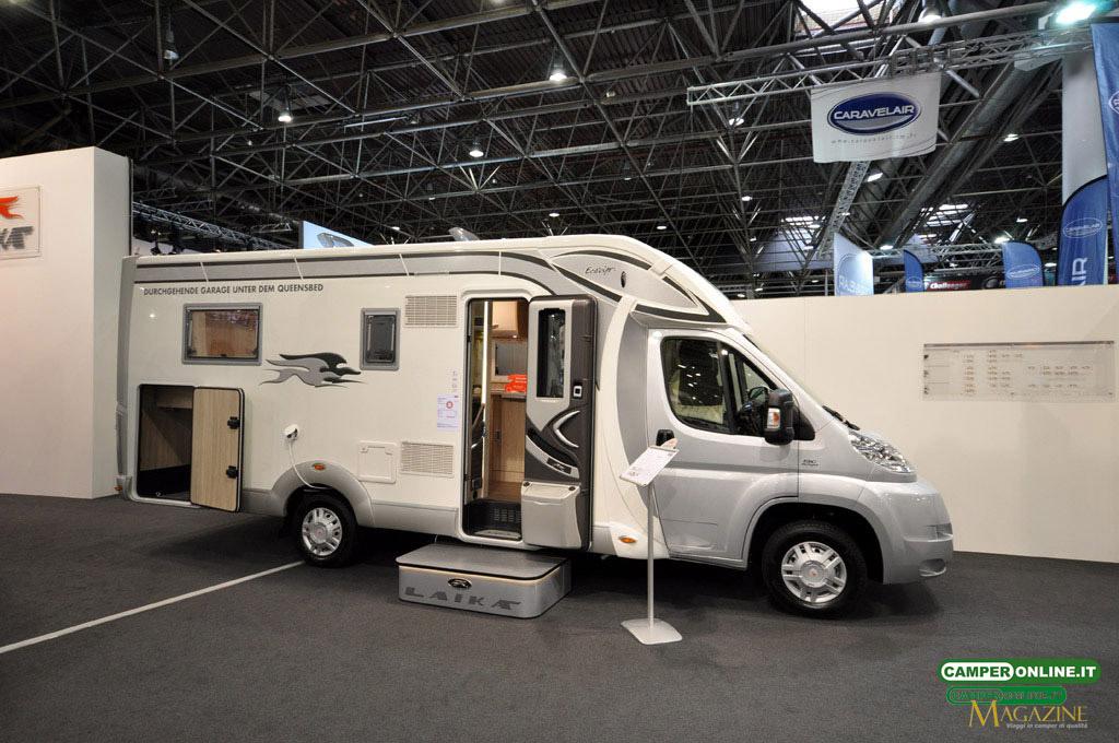 Caravan-Salon-2013-Laika-051