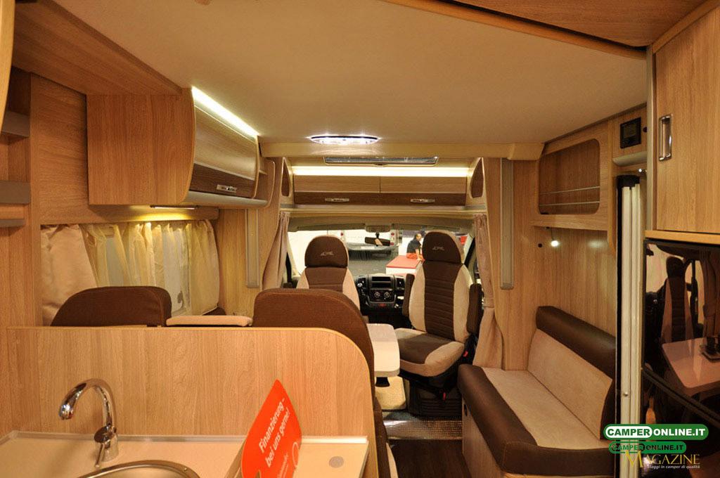 Caravan-Salon-2013-Laika-054