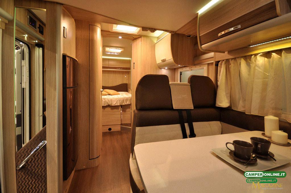 Caravan-Salon-2013-Laika-055