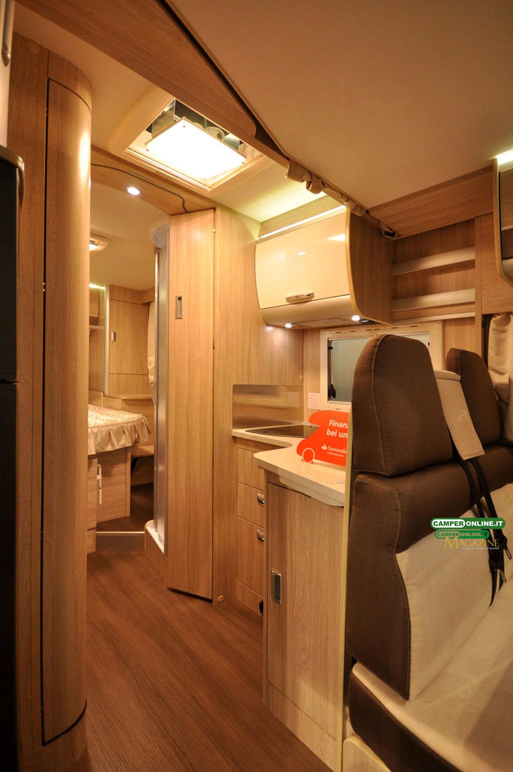 Caravan-Salon-2013-Laika-056