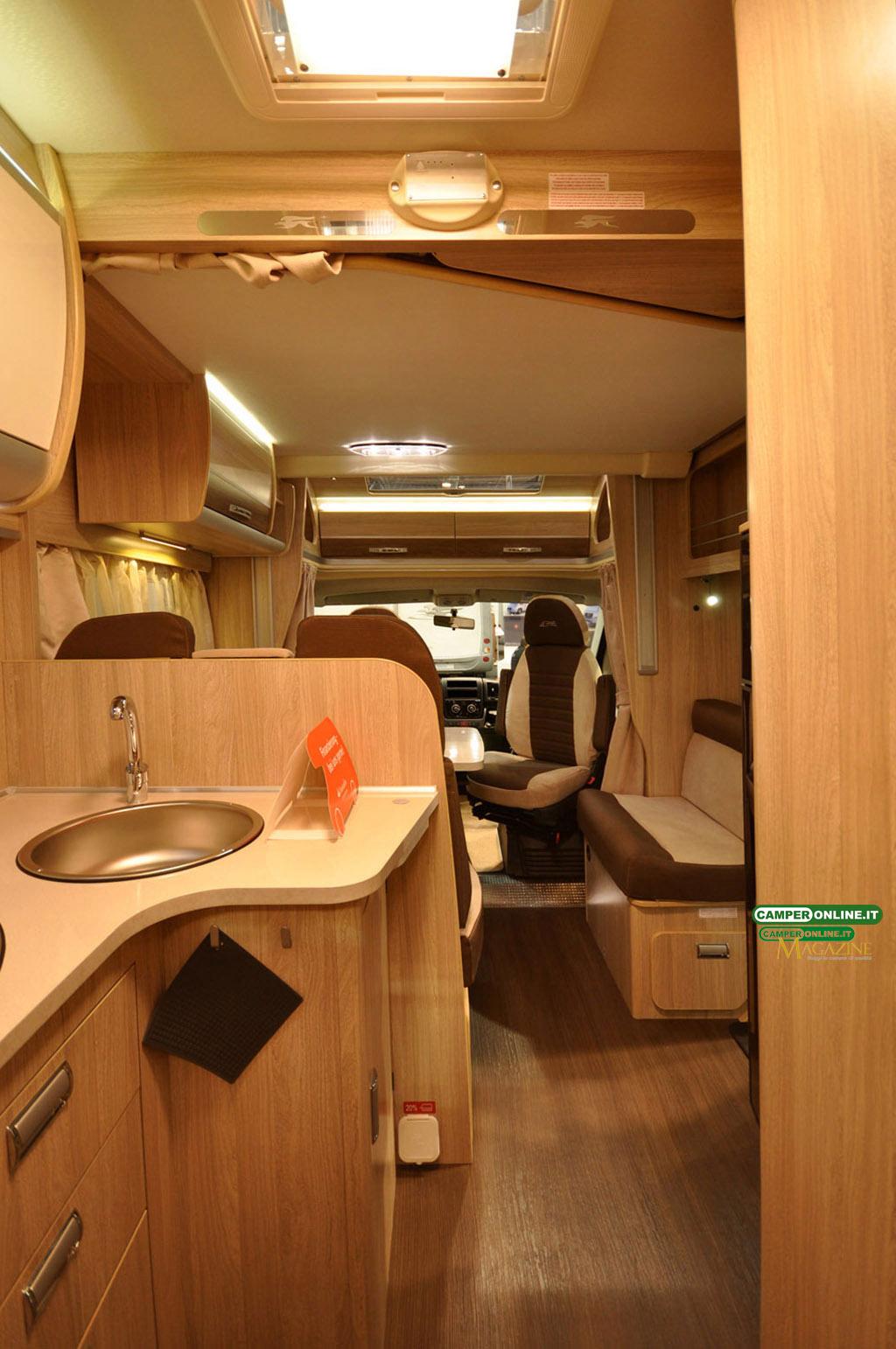 Caravan-Salon-2013-Laika-061