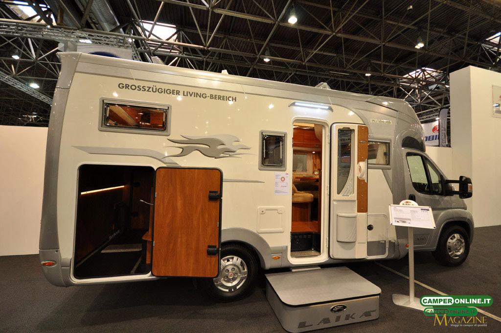 Caravan-Salon-2013-Laika-062