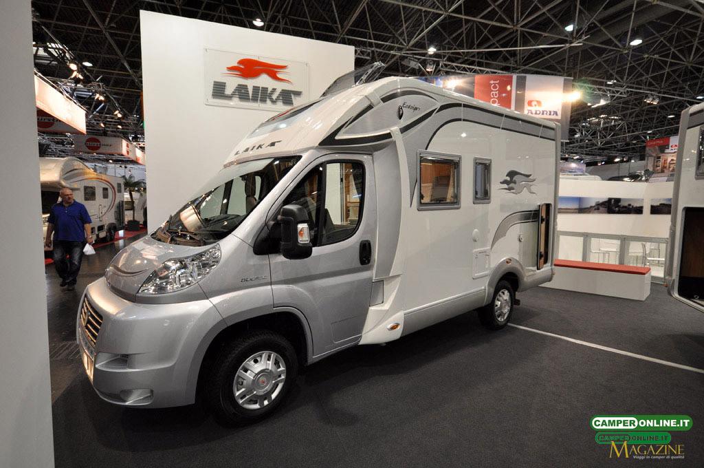 Caravan-Salon-2013-Laika-065