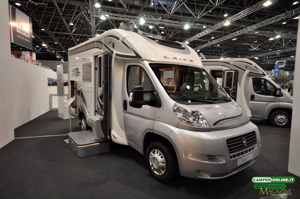 Caravan-Salon-2013-Laika-066