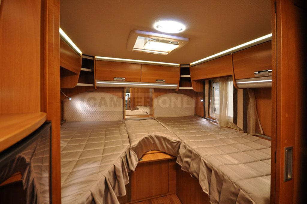 Caravan-Salon-2014-Laika-006