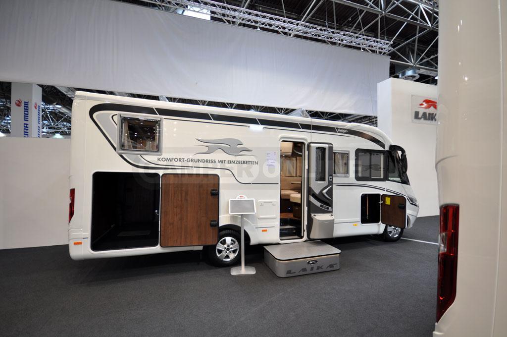 Caravan-Salon-2014-Laika-017