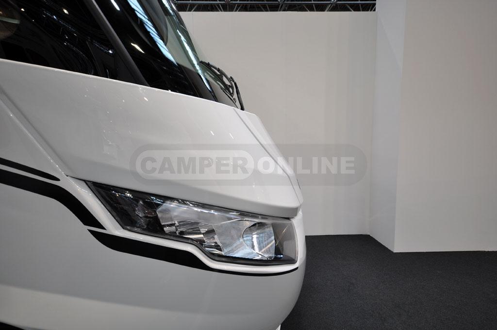 Caravan-Salon-2014-Laika-018