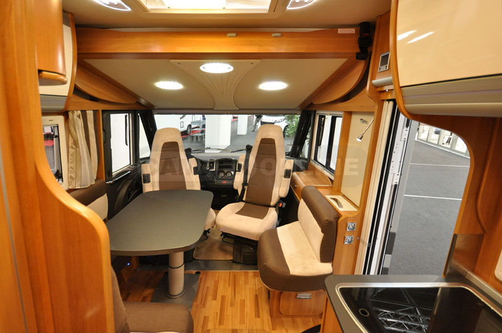 Caravan-Salon-2014-Laika-048