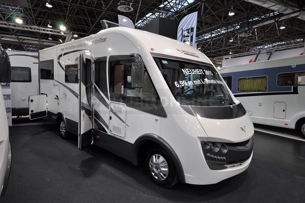 Caravan-Salon-2014-Mobilvetta-002
